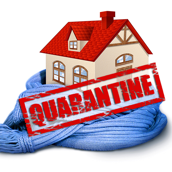 Use your time in quarantine to learn a new skill